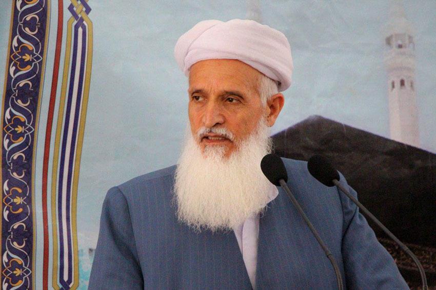 شخصیت و ویژگیهای حضرت عثمان(رض)
